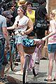 fanning bike 09