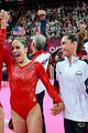 us gymnasts win gold 04