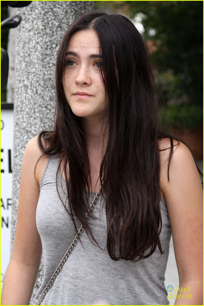 Isabelle Fuhrman nudes (66 fotos), hacked Feet, Instagram, in bikini 2015