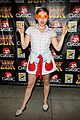mae whitman ninja turtles sdcc 06