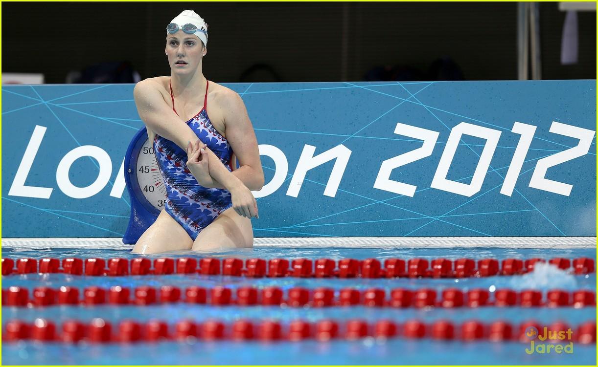 missy franklin bronze medal 06