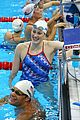 missy franklin bronze medal 02