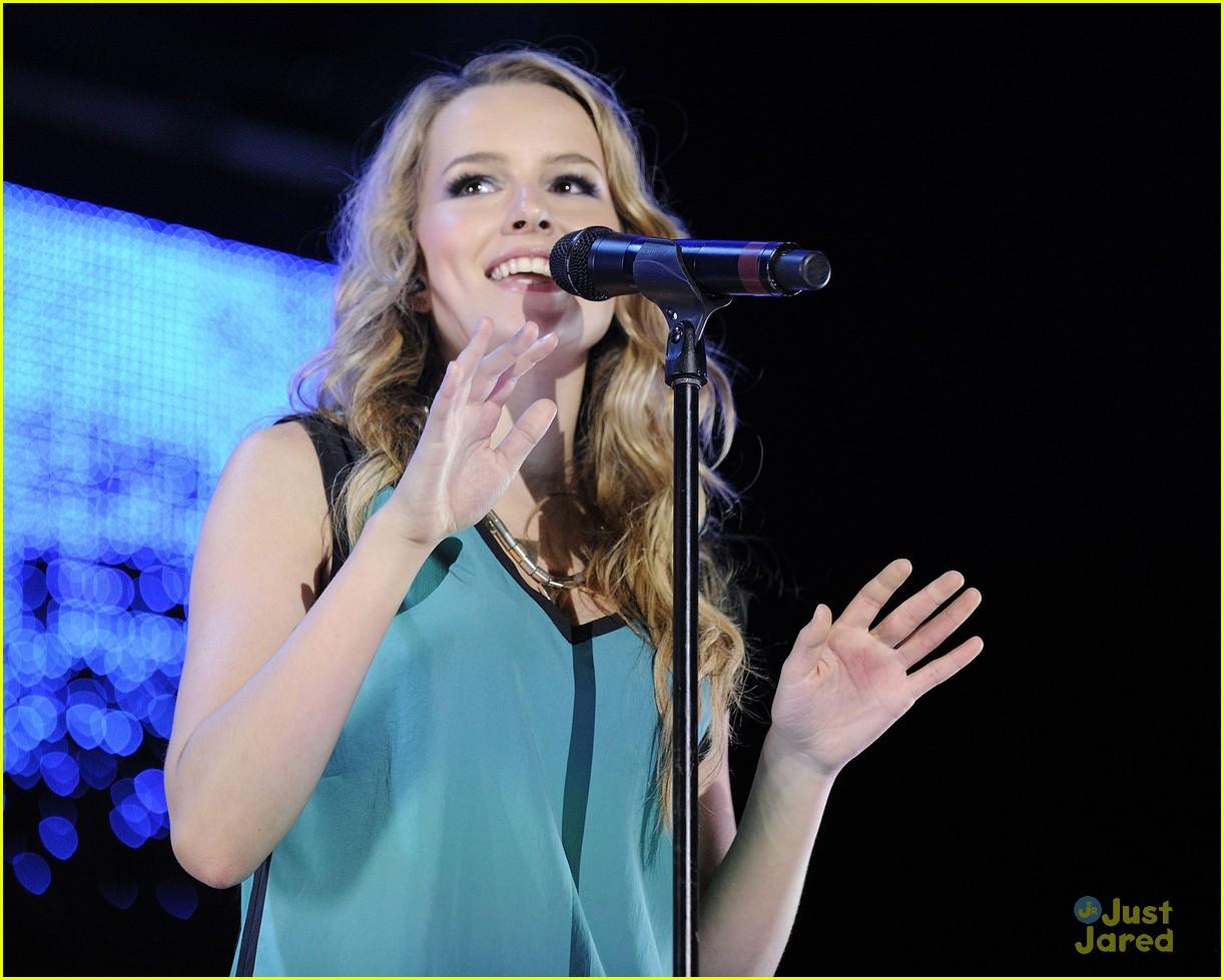 bridgit mendler toronto concert 18