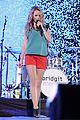 bridgit mendler toronto concert 05