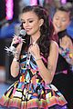 cher lloyd today show 05