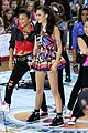 cher lloyd today show 21