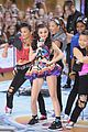 cher lloyd today show 27