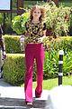 grimes 90210 ladies 02