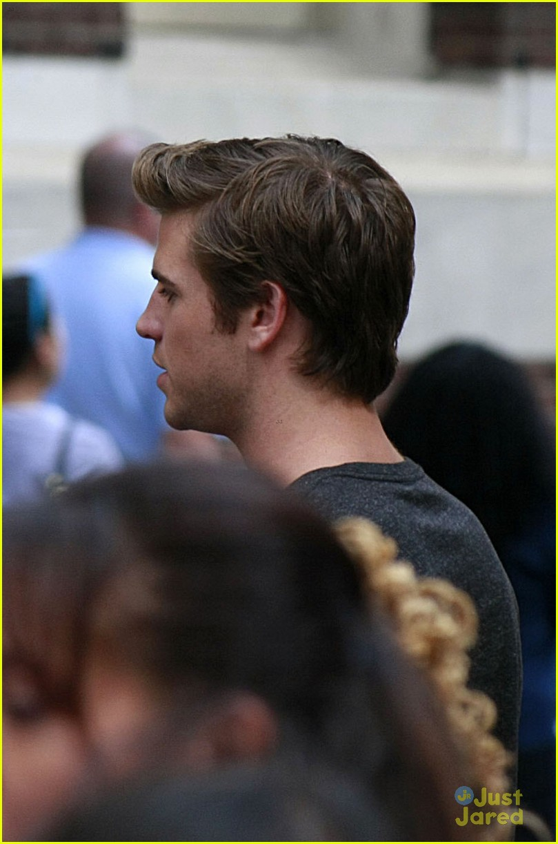 hemsworth coffee 11