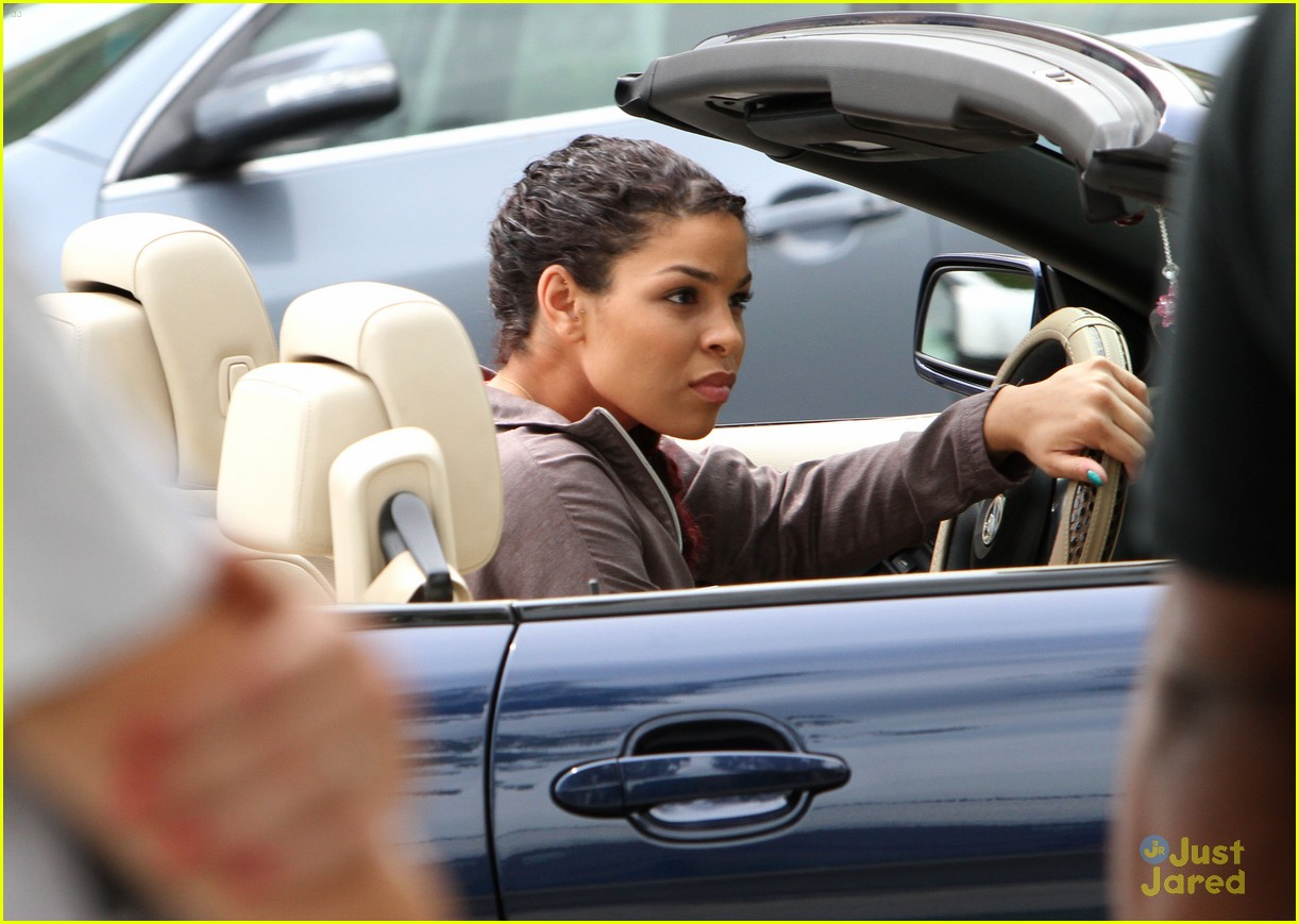 jordin sparks pete set 05