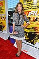 kelsey chow hit run premiere 02