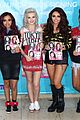 little mix book signing 02