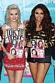 little mix book signing 06