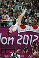 mckayla maroney silver vault olympics 17