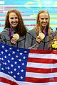 missy franklin gold relay 05