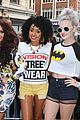 little mix bbc radio 13