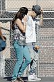 selena gomez justin bieber guidance set 01