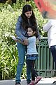 selena gomez justin bieber guidance set 05