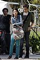 selena gomez justin bieber guidance set 14