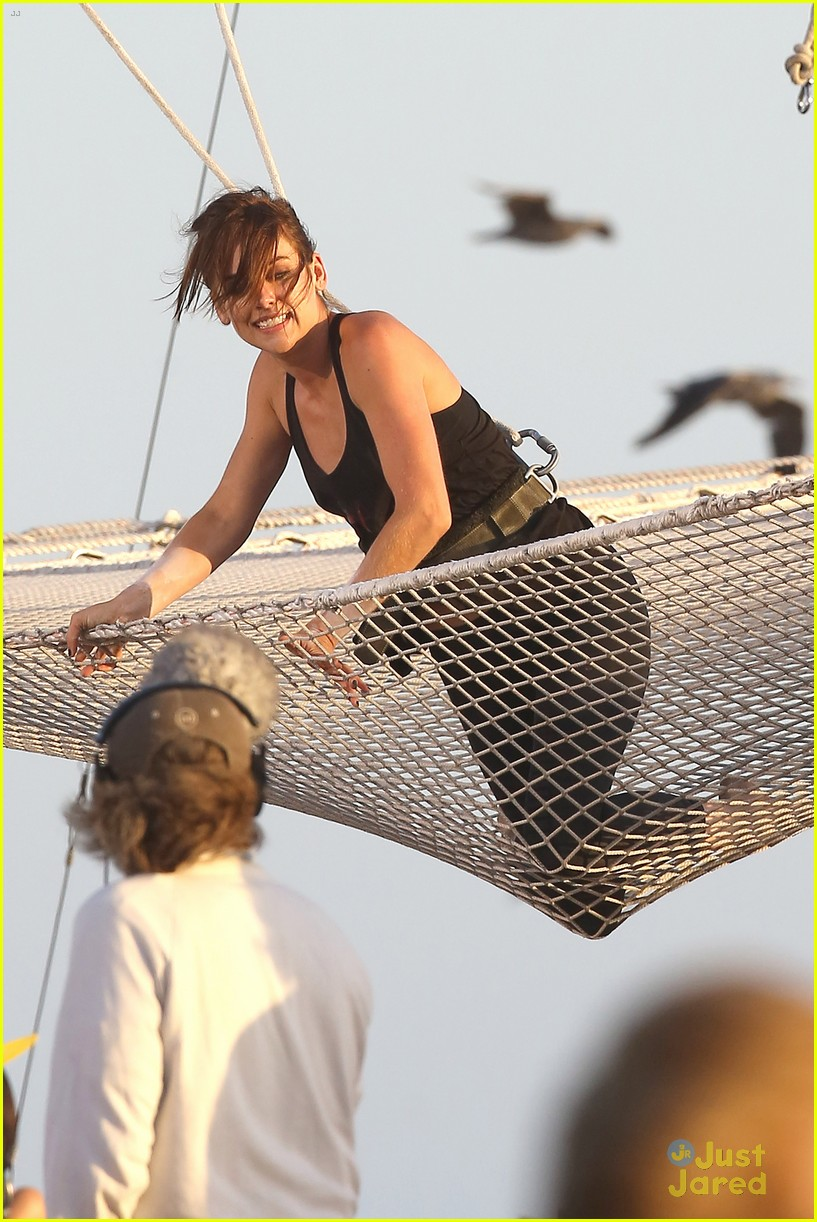 stroup trapeze 04