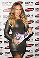 adrienne bailon roos fno 01