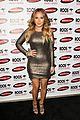 adrienne bailon roos fno 03