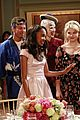 china mcclain jake short date ant farm 02