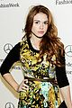 holland roden dkny tracy nyfw 04