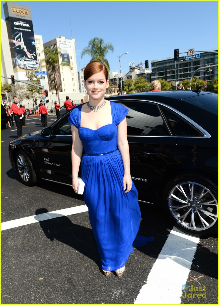 jane levy emmy awards 05