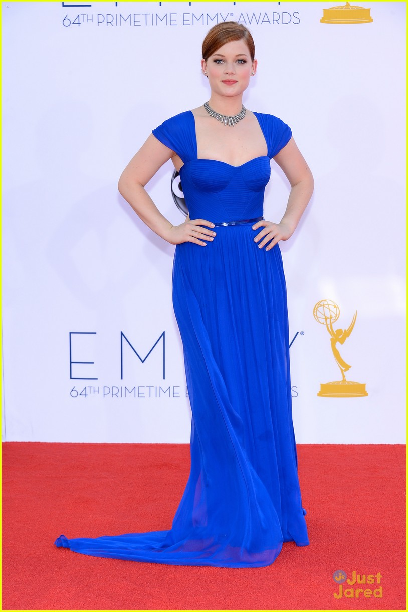 jane levy emmy awards 10