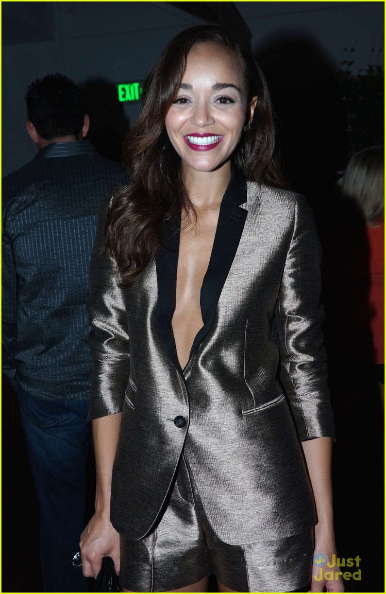 ashley madekwe christa allen nylon 09