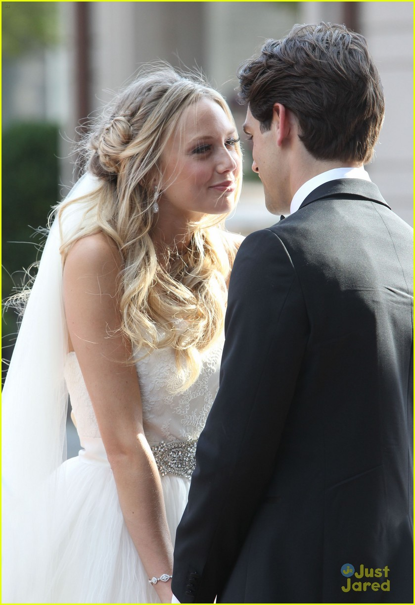 melissa ordway justin gaston married 04