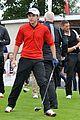 niall horan golf bday 06
