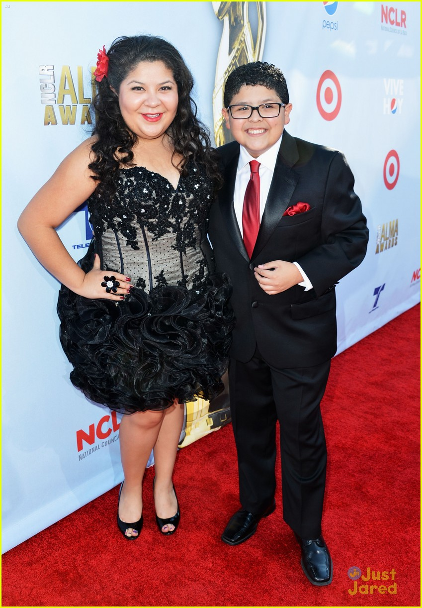 rico rodriguez raini alma awards 03