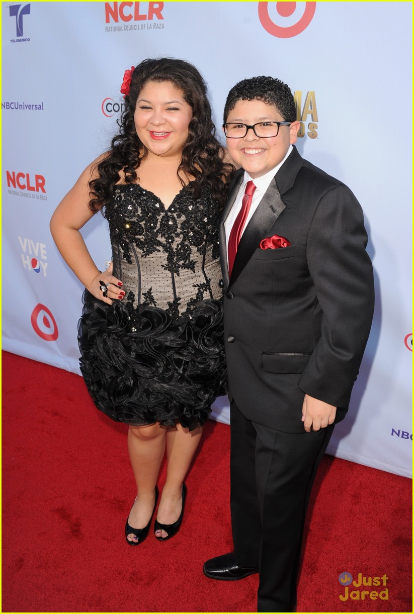 rico rodriguez raini alma awards 15