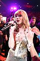 taylor swift iheartradio performance 02