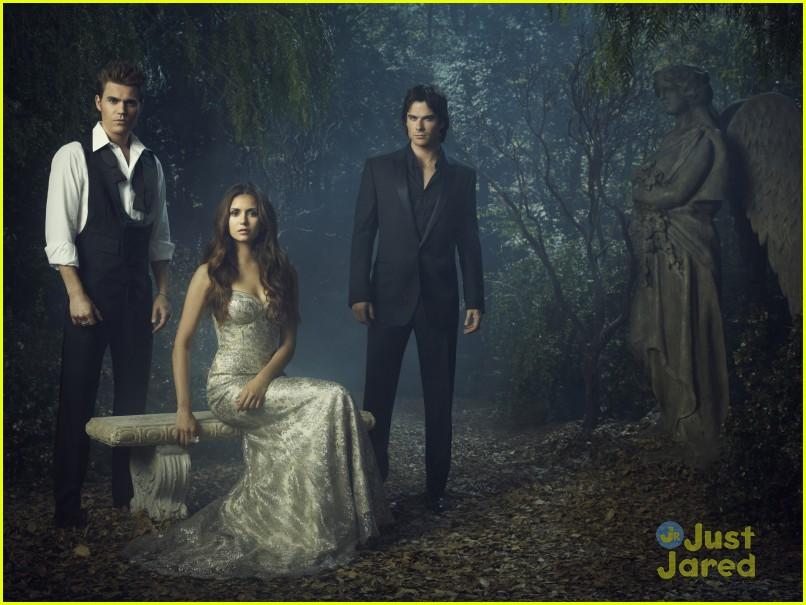 vampire diaries pic promo 01