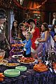 austin ally costumes courage 05