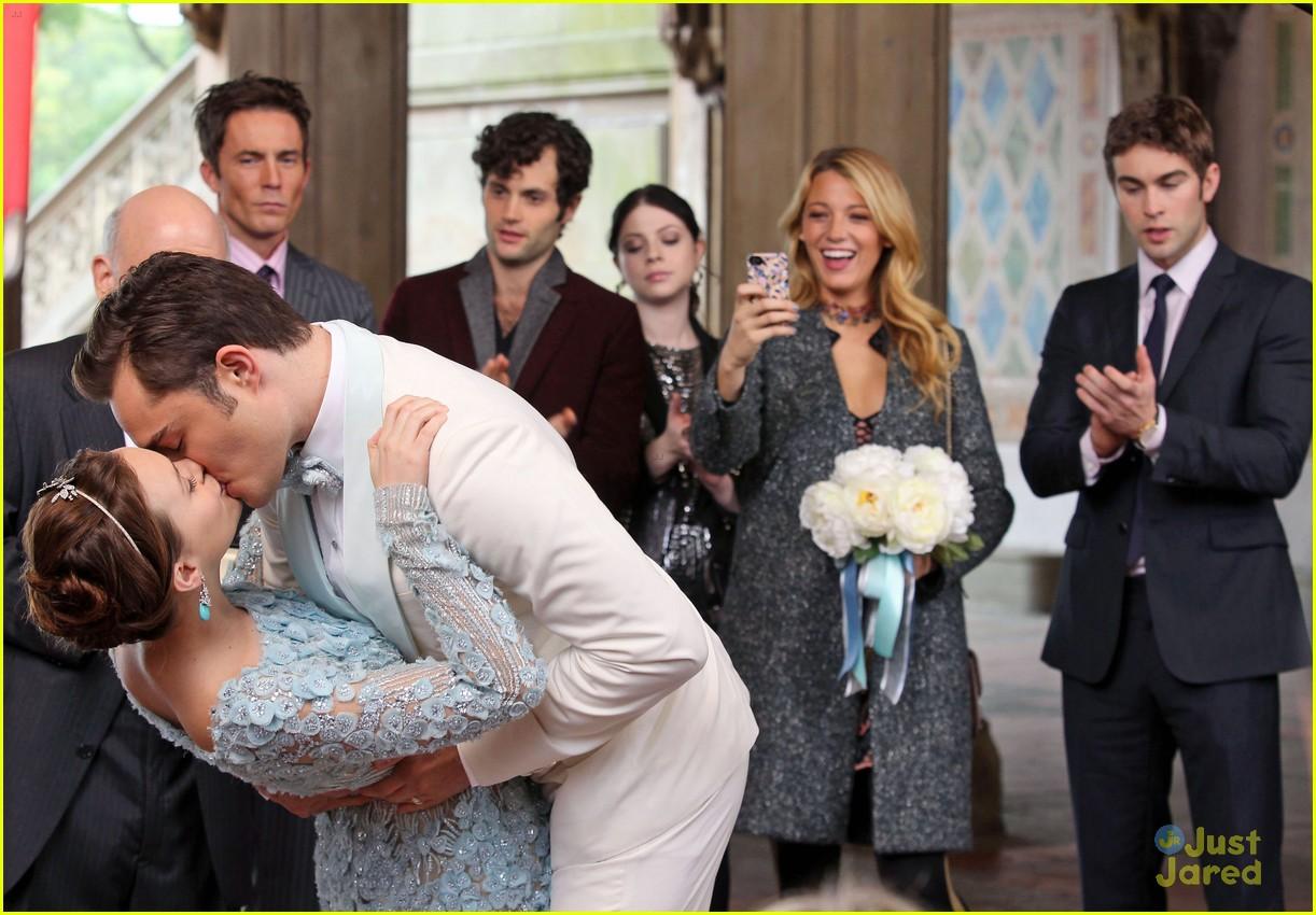 blake lively gg wedding pics 01