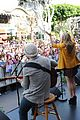 bridgit mendler downtown disney 10