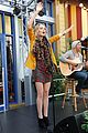 bridgit mendler downtown disney 26