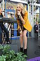 bridgit mendler downtown disney 33