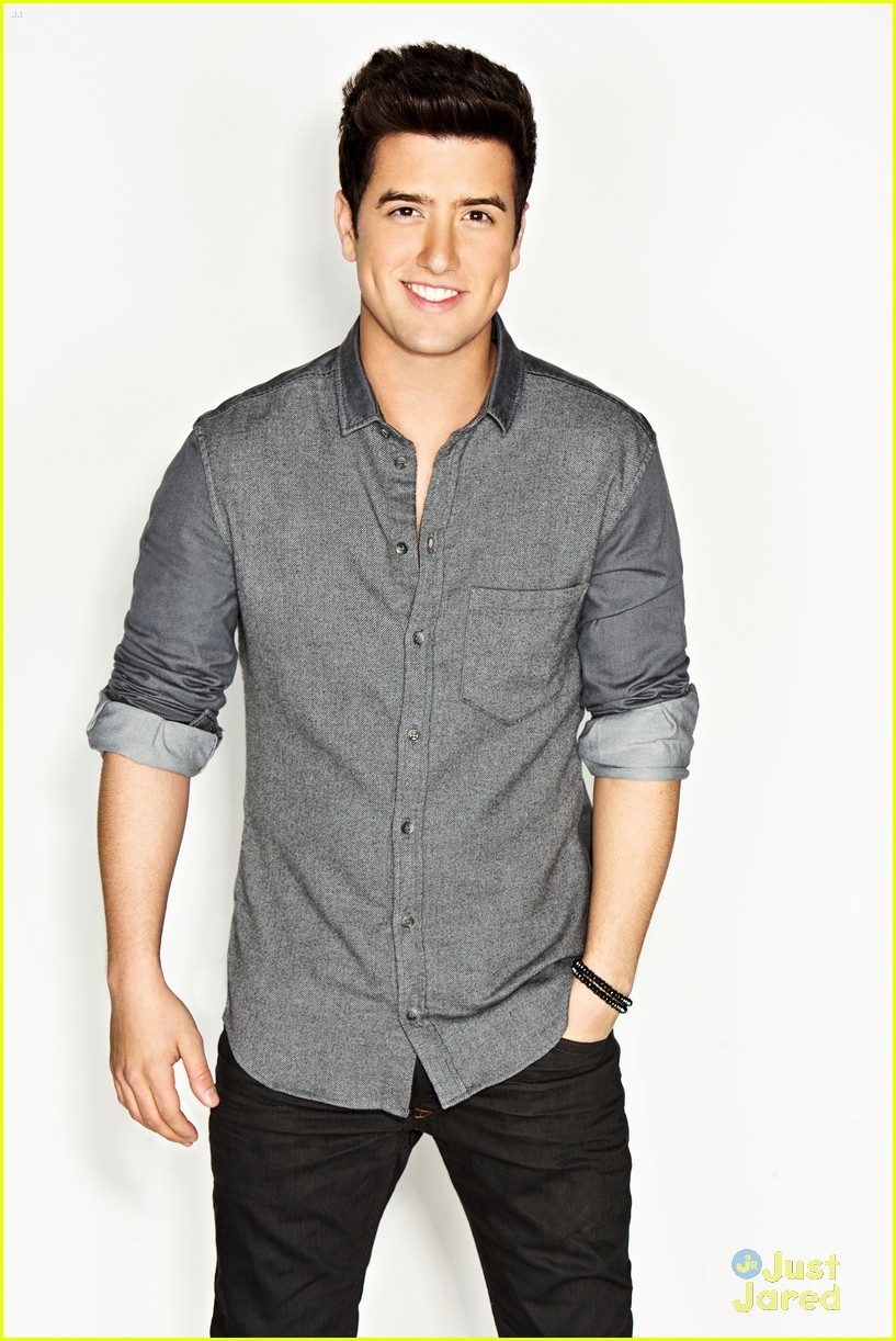 big time rush s3 gallery 05