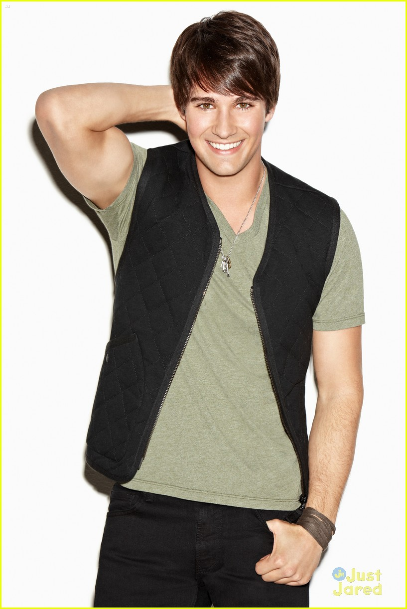 big time rush s3 gallery 13