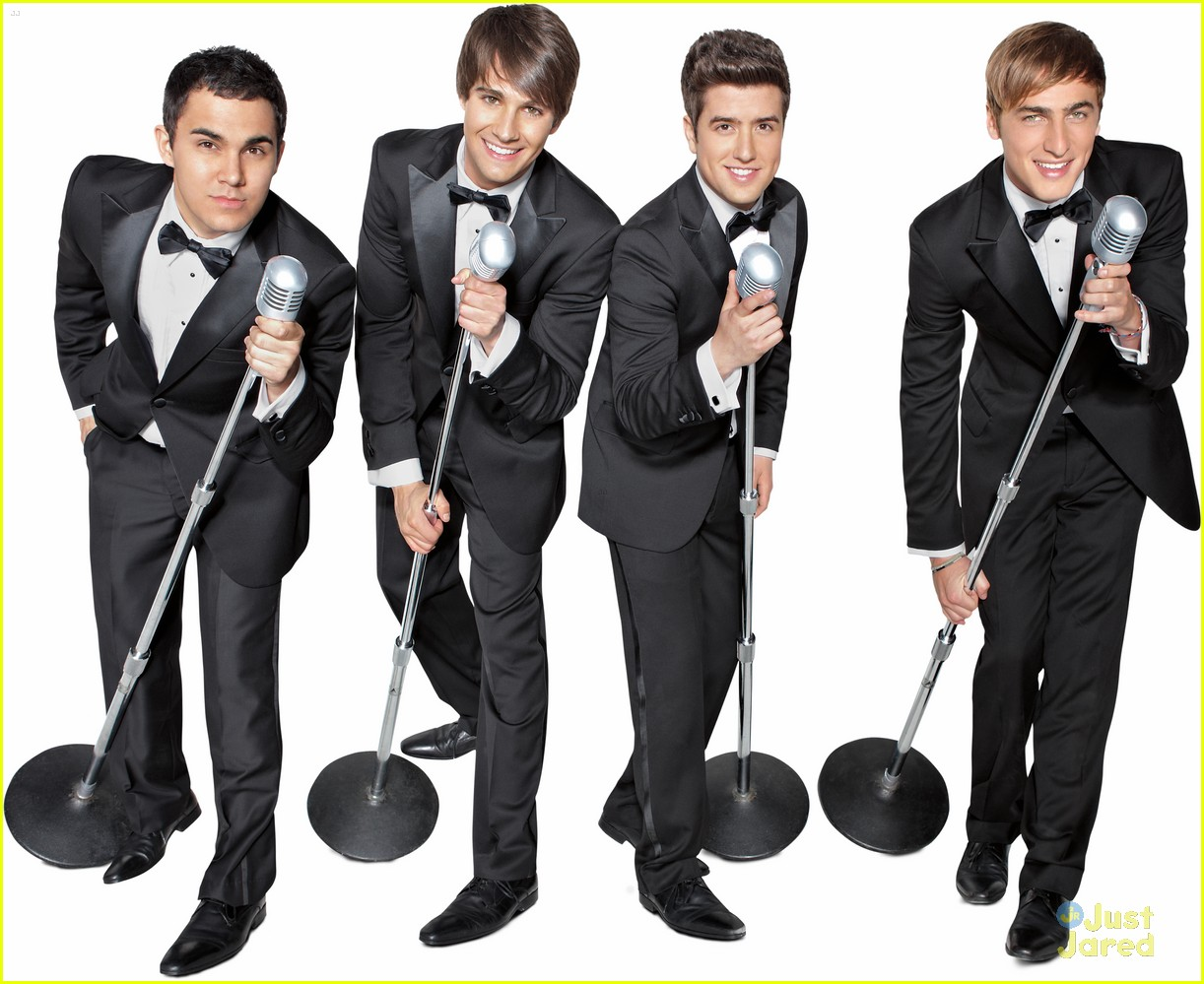 big time rush s3 gallery 15
