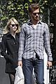 emma stone andrew garfield book soup 09