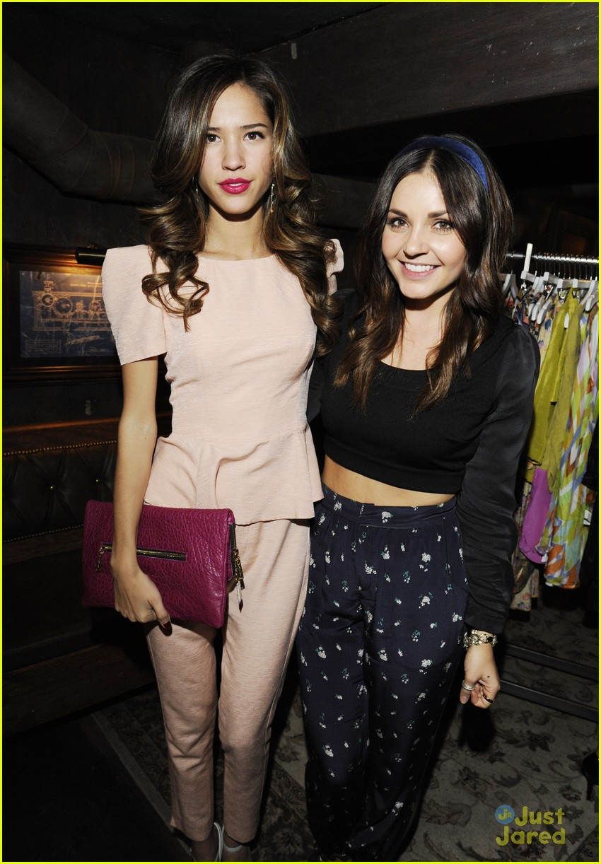 kelsey chow torrey devitto harlyn 02
