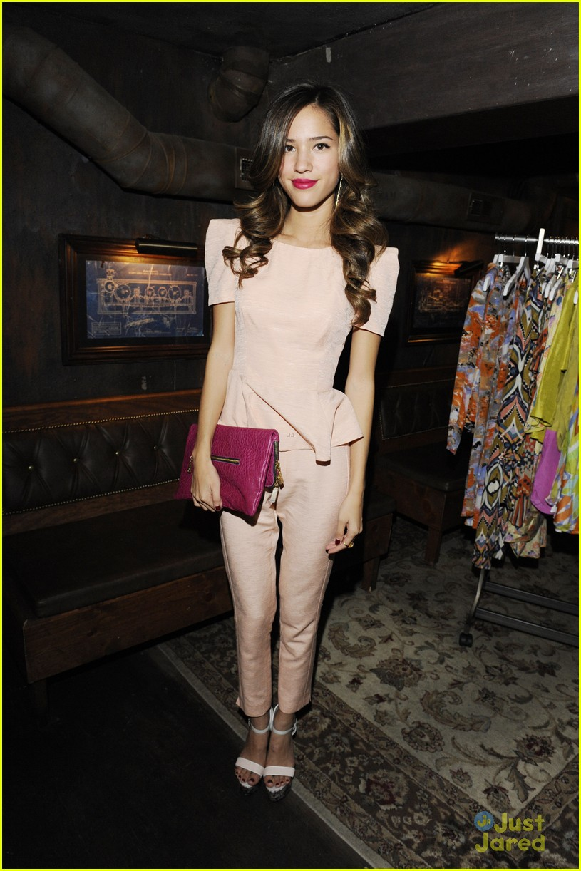 kelsey chow torrey devitto harlyn 04