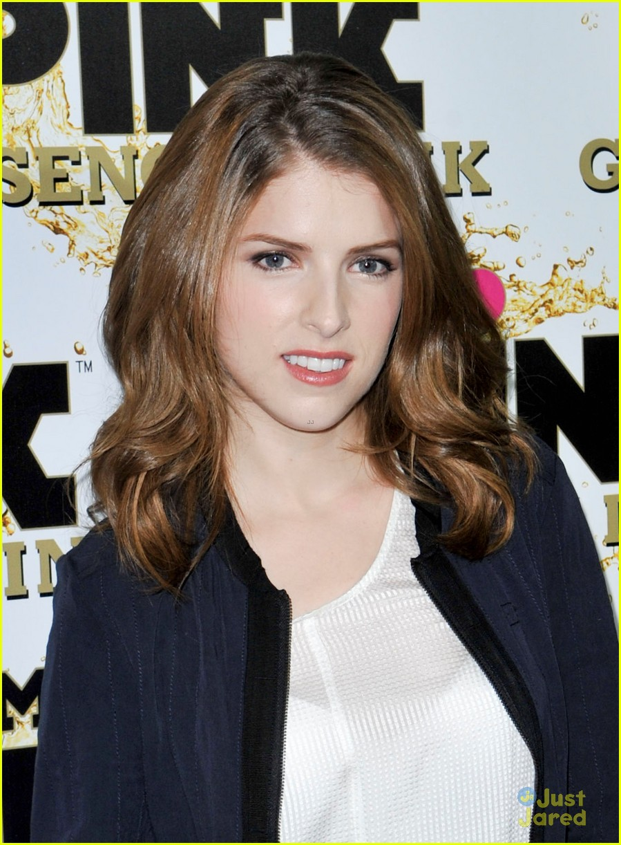 anna kendrick pitch perfect riff off was challenging 02