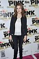 anna kendrick pitch perfect riff off was challenging 01
